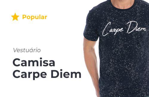 vestuario_carpe_diem