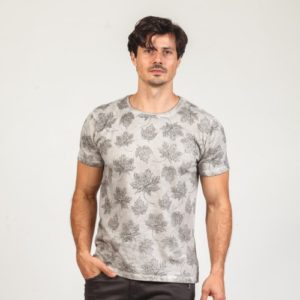 Camisa Ambiente </br> Thoux