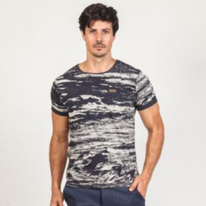 Camisa Clay </ br> Thoux