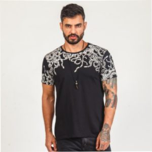 Camisa Covil </ br> Thoux