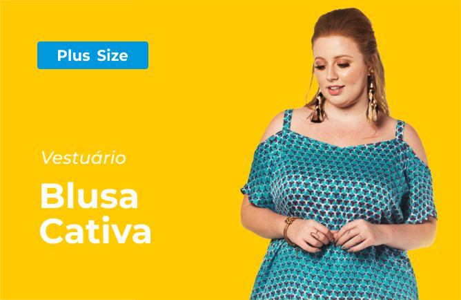 banner_plus_size